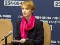 МИД: Украина не согласилась на кандидатуру нового посла России