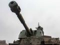 Сутки на Донбассе: ВСУ без потерь