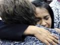 В Канаде более 40 мексиканцев вызволили из