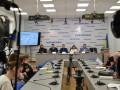 Радиостанции в Украине перевыполняют языковую квоту