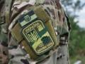 Во Львовской области застрелился военный