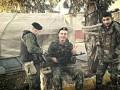 Трое россиян погибли в Сирии - Reuters