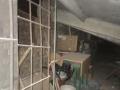 В Броварах в школе рухнула стена: детей эвакуировали