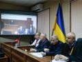 В ГПУ прокомментировали срыв допроса Януковича