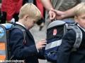 Порошенко подписал закон о бесплатных учебниках для школьников