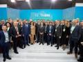 Президент подвел итоги форума в Мариуполе