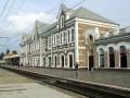 В поезде Львов-Запорожье умерла пассажирка