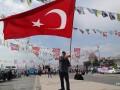 В Турции приняли закон о безопасности для замены чрезвычайного положения