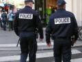 Мадрид выводит из Каталонии дополнительные подразделения силовиков