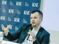 Министр Милованов проводит прием граждан в Facebook