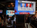 Итог выборов в США зависит от штатов, где голоса еще не посчитаны - СМИ