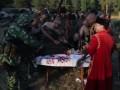 Видео дня:  солдатское письмо