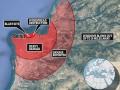 Взрыв в Бейруте сравнили с землетрясением в 4,5 балла