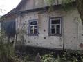 На Донбассе два села попали под обстрел – штаб
