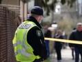 Во Львове убили семейную пару пенсионеров