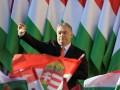В Венгрии премьера переизбрали на фоне протестов