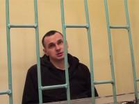 Сестра Сенцова опровергла просьбу брата о помиловании