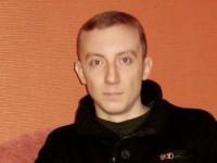 СМИ: журналиста Асеева заставили признаться в шпионаже