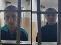 Заманил сосед: адвокат рассказал детали изнасилования в Кагарлыке