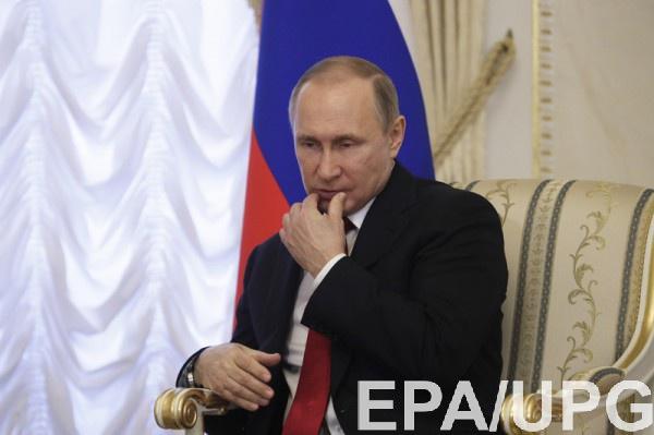 Также президент отметил другие страны Европы и Азию