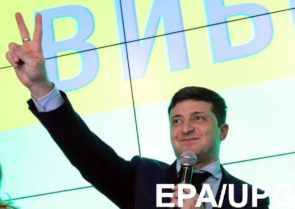 Ранее Зеленский планировал сдать анализы в клинике Евролаб в Соломенском районе Киева