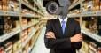 Избиения и драки: На что имеют право охранники в супермаркетах