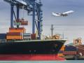 Экспорт Украины в Польшу почти догнал экспорт в РФ