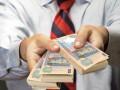 Половина украинцев не может выплатить кредиты