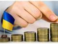 Рейтинг надежды: в S&P решили, что Украина больше не в дефолте