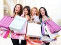 Как продавцы заставляют совершать нас больше покупок