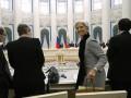 Участники форума G20 назвали основную причину глобального экономического кризиса