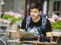 Бюджетный отдых: ТОП-3 недооцененных места в Украине