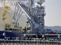 Газпром готовится к ценовым войнам в Европе - СМИ