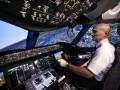Boeing закроет завод, работавший на Пентагон