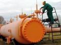 Теплая погода сыграет на руку страдающей от дорогого российского газа Украине