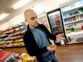 В Швеции открыли супермаркет без продавцов