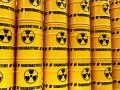 США могут ввести пошлины на импорт урана