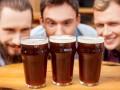 Экспорт украинского пива увеличился на 50%