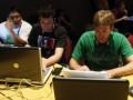 Стало известно, какие программисты больше всего нужны в Украине