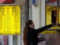 Банкиры в 2015 году ждут рекордных невозвратов валютных кредитов
