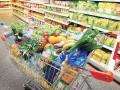В феврале в Украине снизились потребительские цены  - Госстат