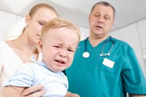 Благотворительная помощь: КНР отдали Украине медицинское оборудование