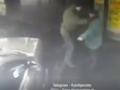 В Киеве избили охранника и уборщицу 80 и 75 лет