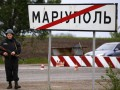 Боевики ведут огонь в сторону Донецка и Мариуполя - ИС