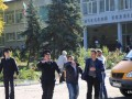 Теракт в Керчи: Количество жертв достигло 20