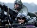 СМИ узнали условия соглашения о расширении сил США в Польше