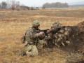 Число нарушений на Донбассе снизилось