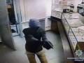 Ограбление в Киеве совершили иностранцы - полиция