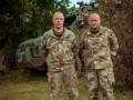 Ярош: ВСУ отрабатывают переправу через водную преграду. Скоро Крым освобождать!