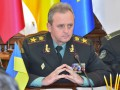 Муженко: Украина не будет воевать в Донбассе подобно РФ в Чечне